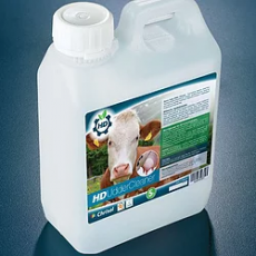 HD Udder Cleaner 1 литр